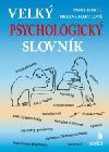 velky-psychologicky-slovnik